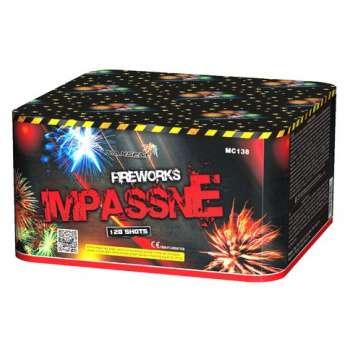 IMPASSNE